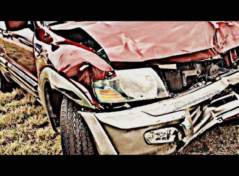 Car Film 1024 Montero.web