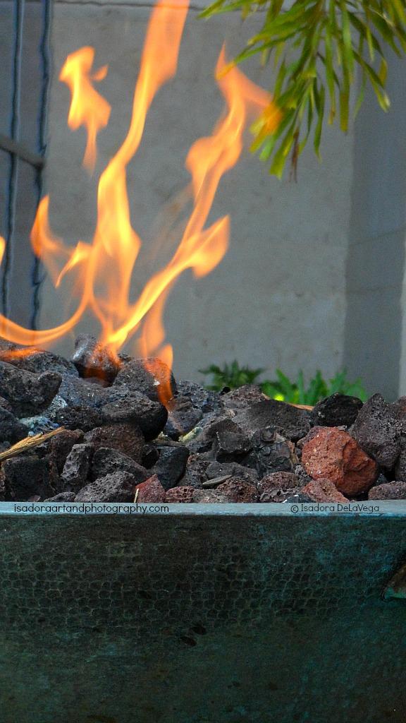 Copper 1024B Firepit.web