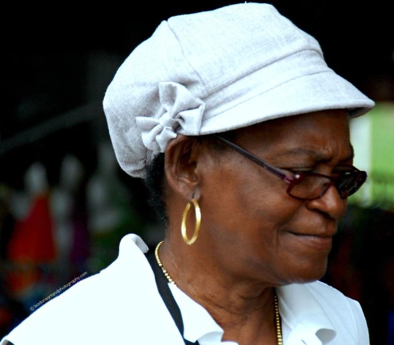 Cruise - Dominica Portrait.web