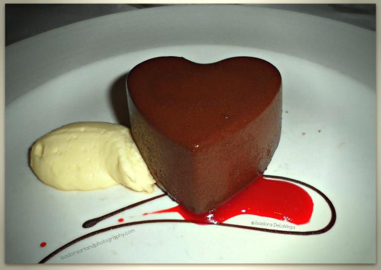 Dessert-Chcoclate-Heart-M1024P.web