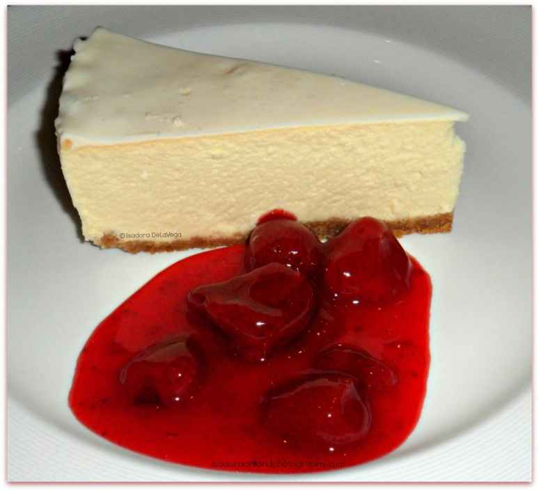 Dessert-Cheesecake-M1024P.web