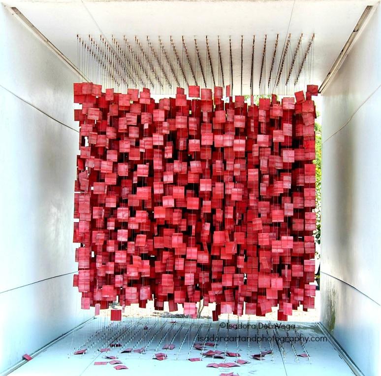 Art-Sculpture-1024ARed-Squares.web
