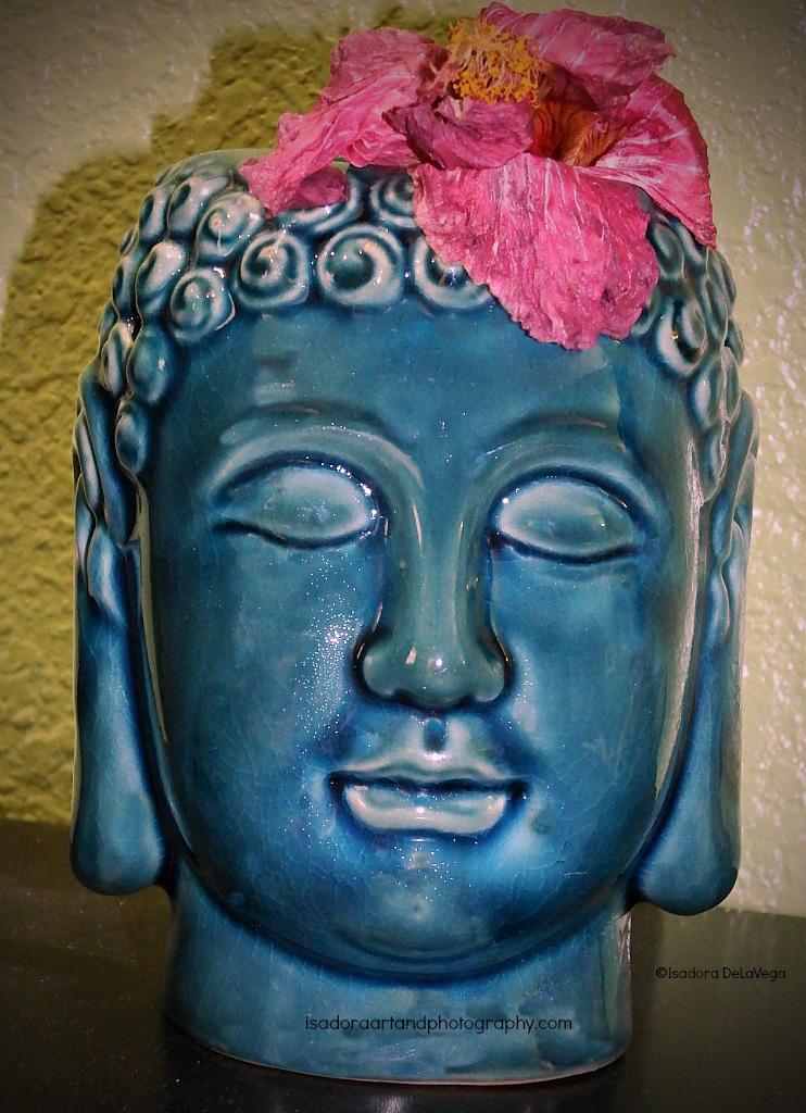 Buddha-1024AB-Face.web