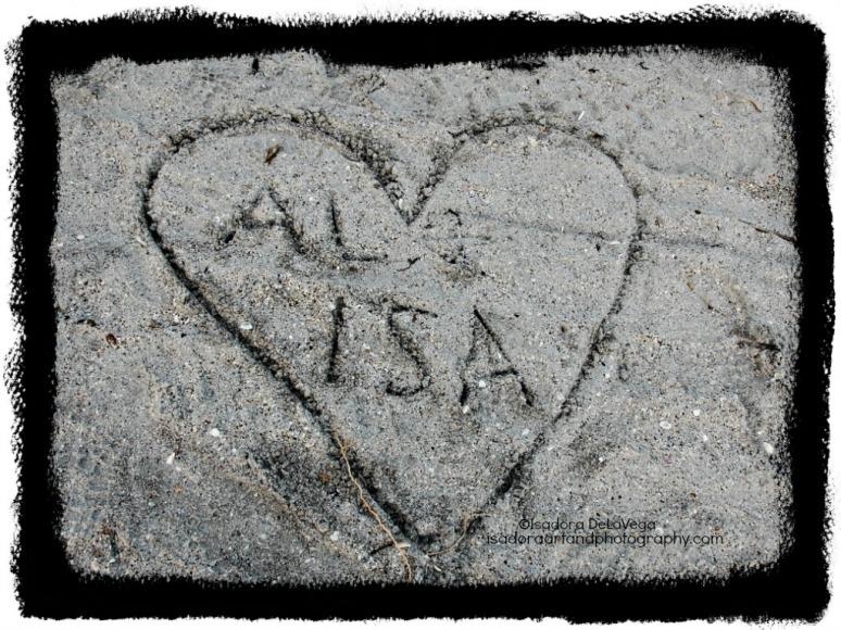 Heart 1024S Sl & Isa.web