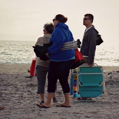 Sky 1024S Beach-People.web