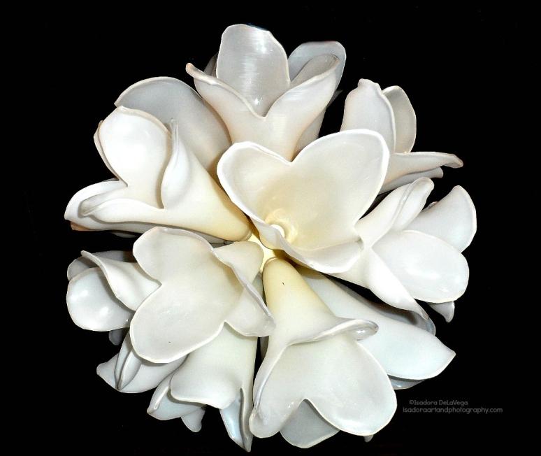 Art-A-White-Glass-Lilies.web