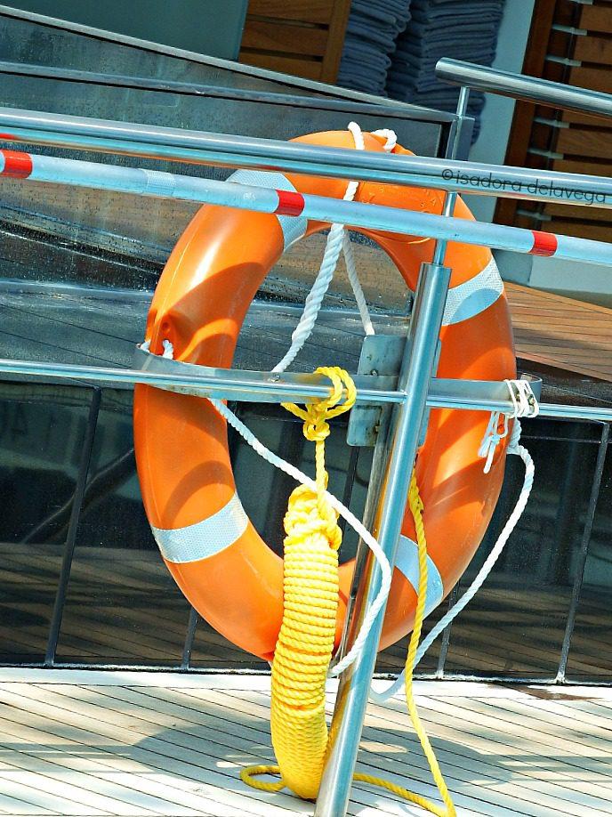 Boat Life Preserver.web