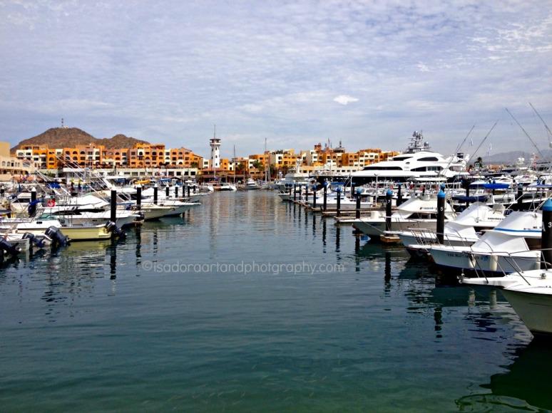 Cabo San Lucas 1024 Marina.web