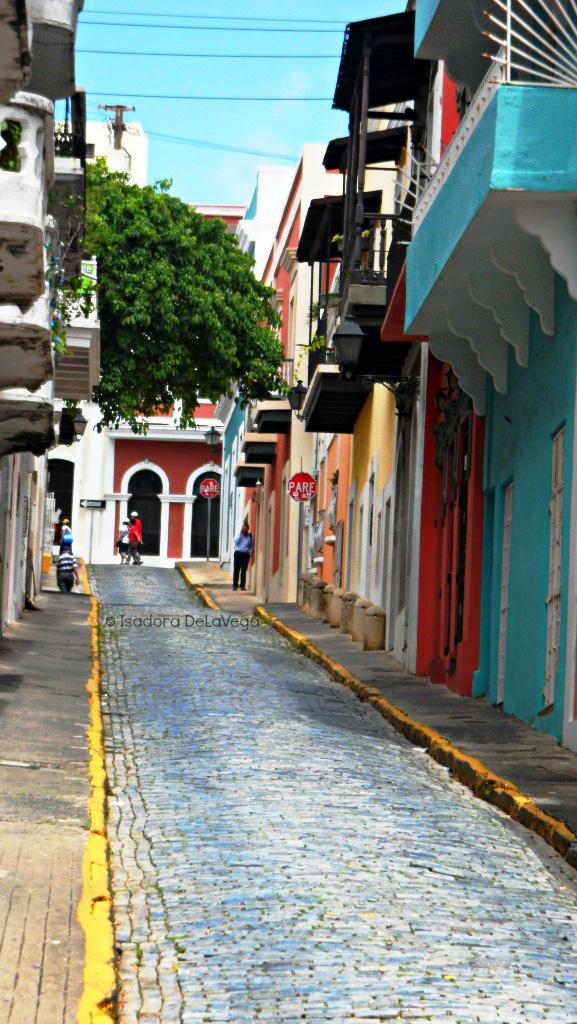 San-Juan-Street-PS.web