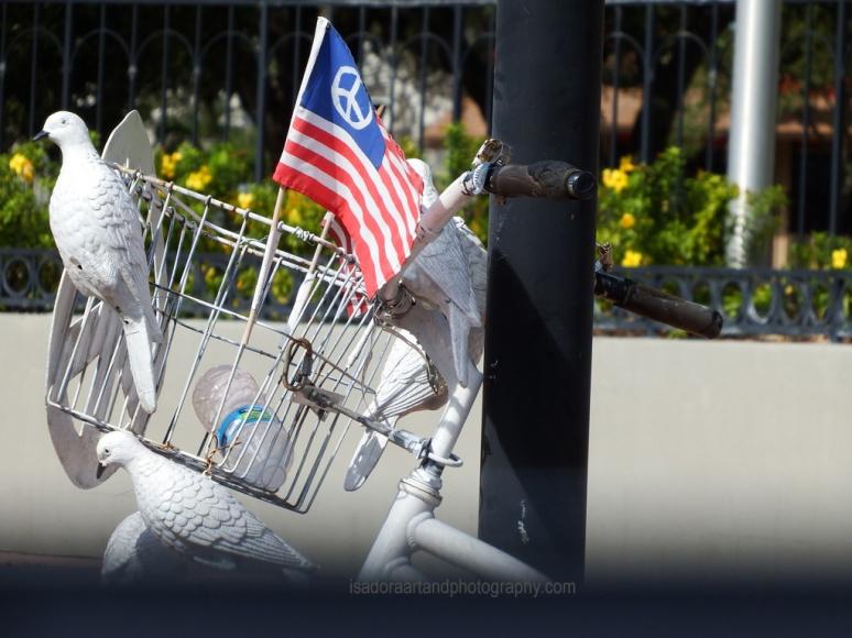 Sarasota-PS-Dove-Bicycle-close-up.web