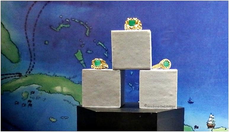 Jewelry-PS-Emerald-Cuffs.web