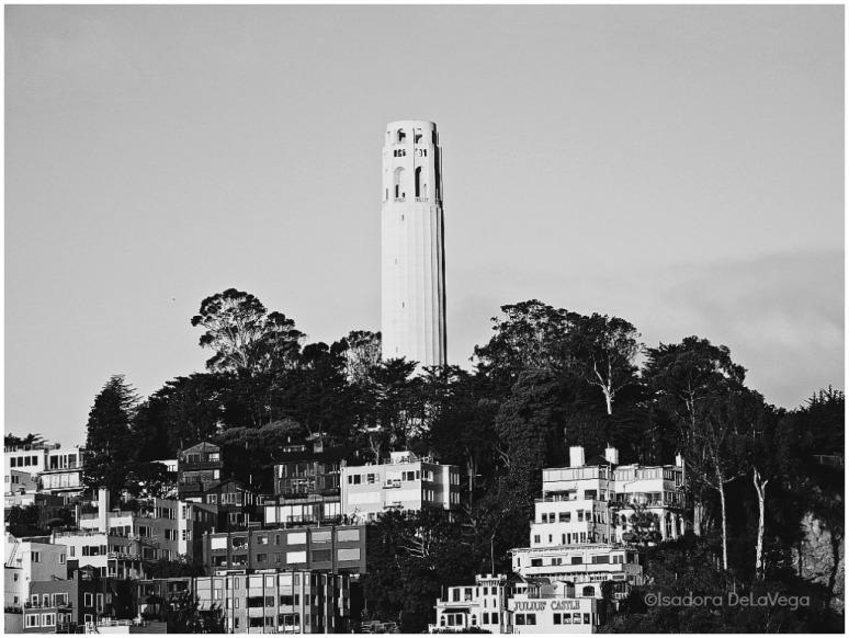 San Francisco - Bok Tower.web