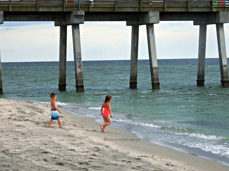 beach-venice-kids-web
