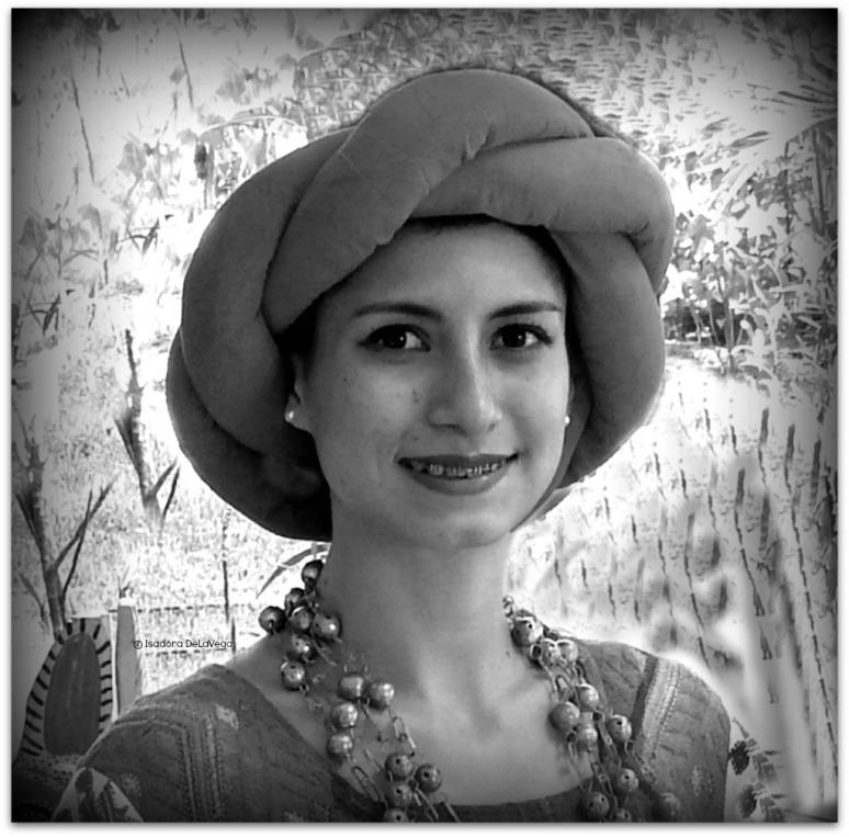 B&W Guatemala Portrait.web