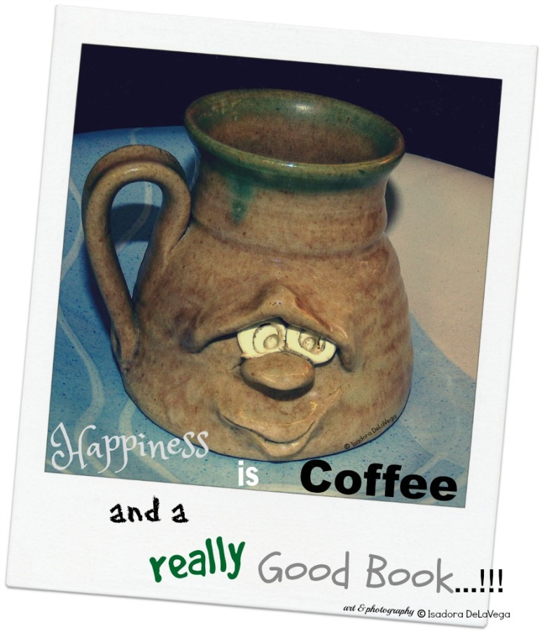 art-coffee-book-web