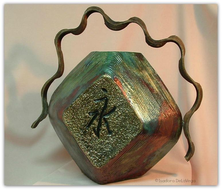 art-raku-pottery-web