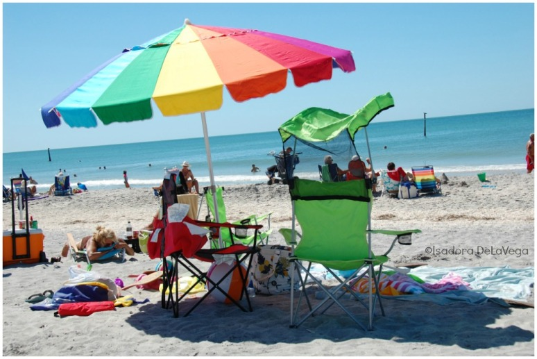 beach-2-manasota-10916-web