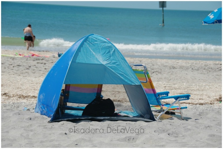 beach-4-manasota-10916-web
