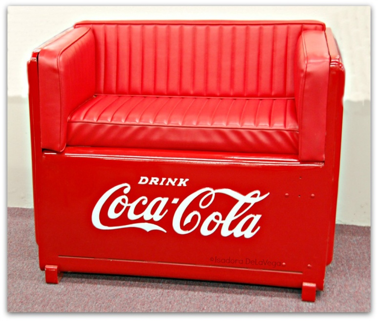 coca-cola-bench-ps-web