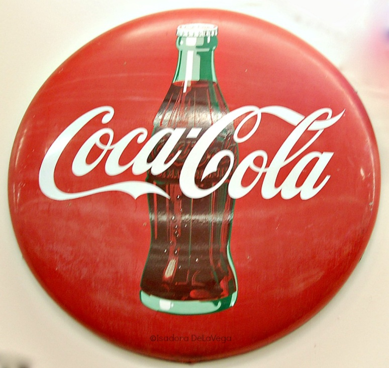 coca-cola-red-ps-circle-web
