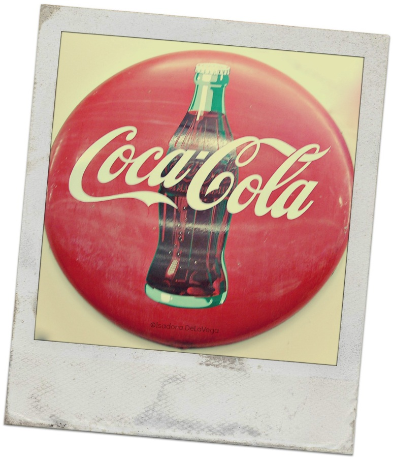 coca-cola-red-rd-sign-psf-web