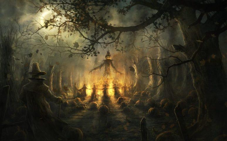 halloween-0d43ec77c6b2269826cf29e182c51ef0