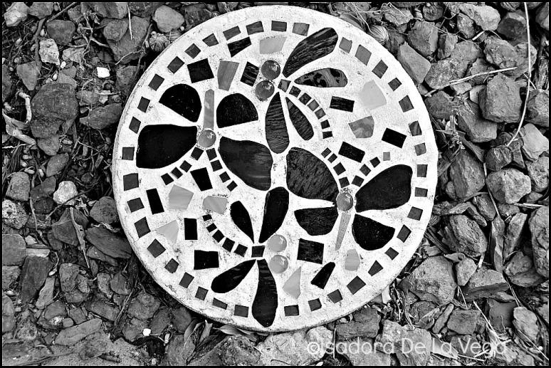 art-glass-paver-web