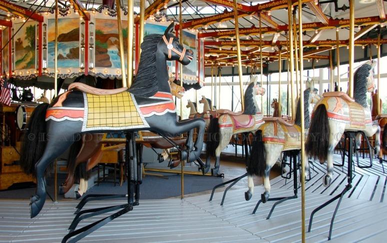 carousel-horse-3-web