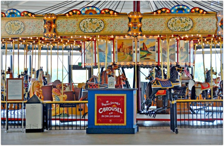 carousel-ride-web
