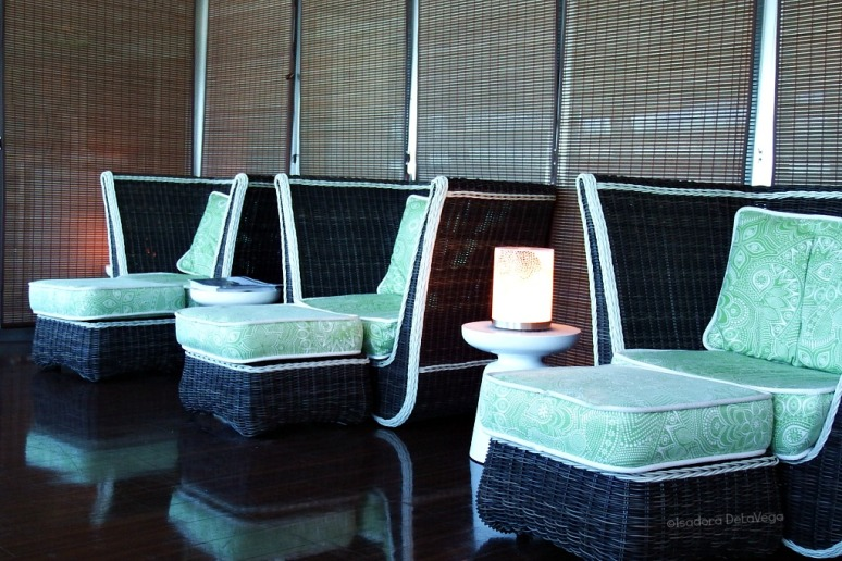 cruise-silhouette-spa-lounge-web
