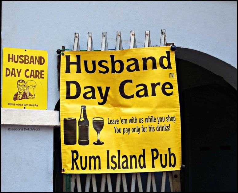 island-st-thomas-husband-sign-web
