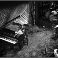 Smokey Jazz Cafe