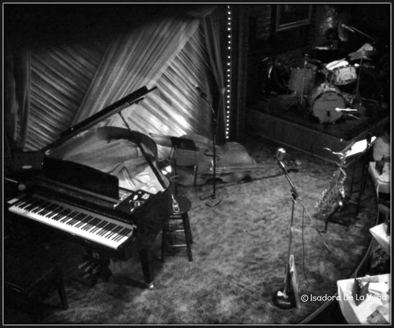 jazz-cabaret-b-w-web