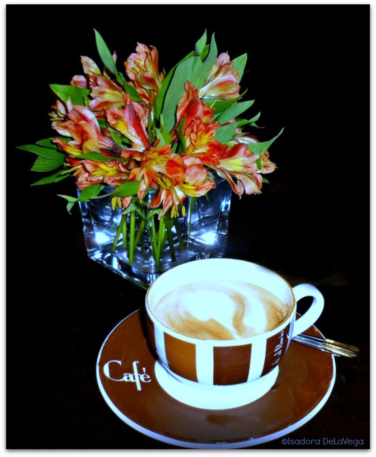 cafe-bacio-1024a-coffee-web