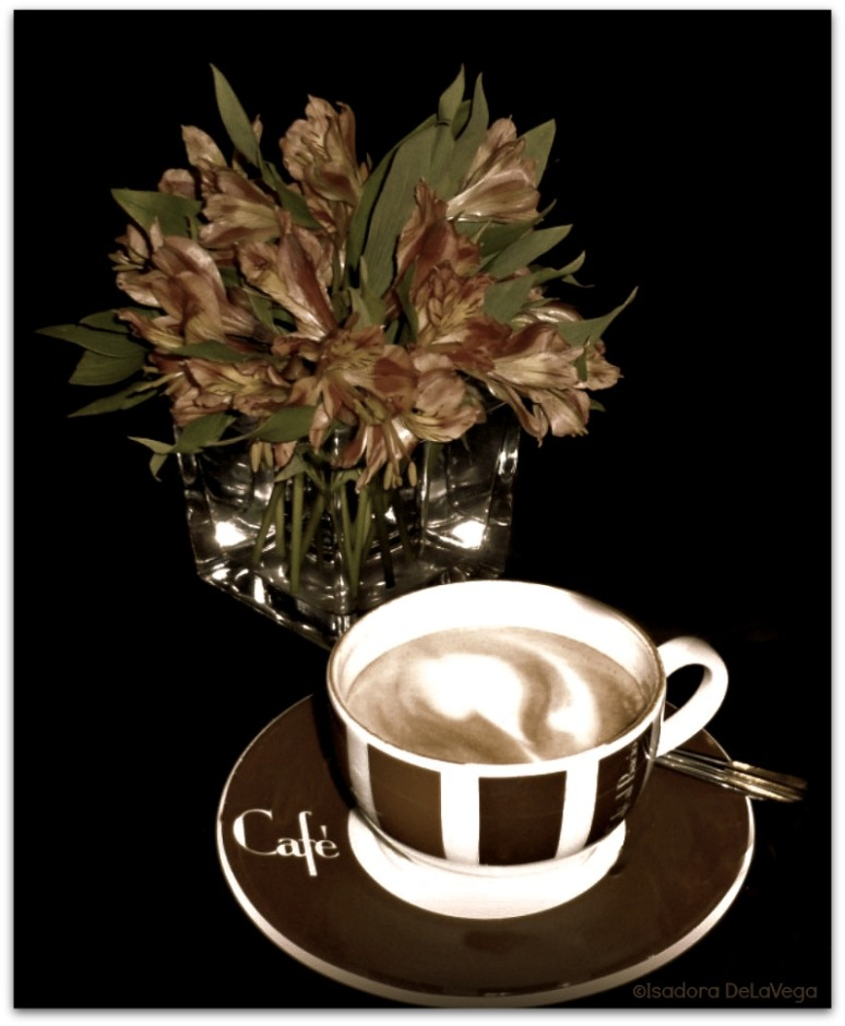 cafe-bacio-plumbe-1024-coffee-web