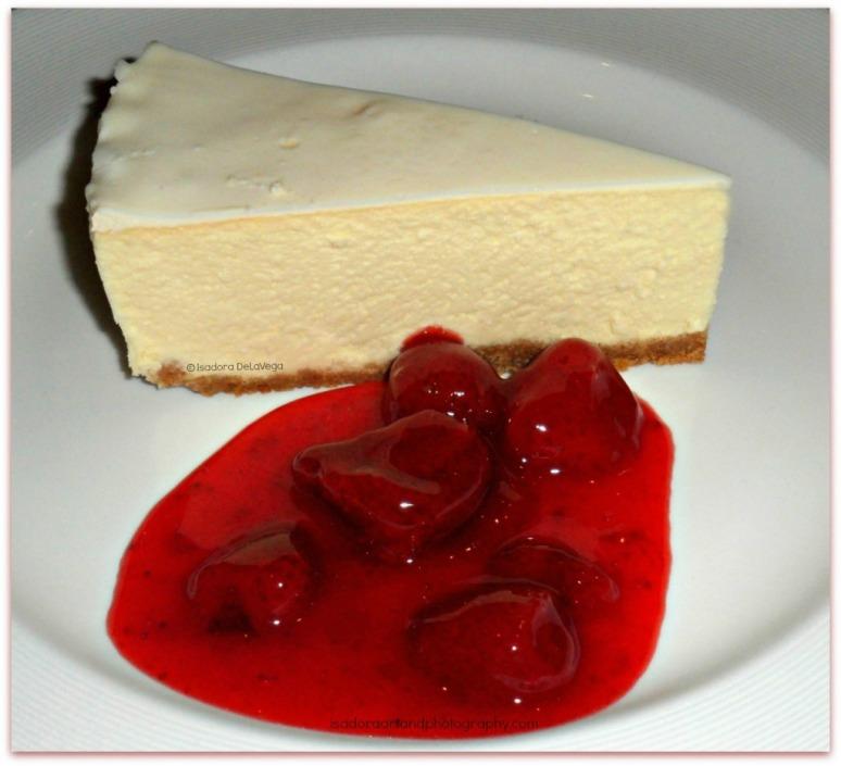 dessert-cheesecake-a-m1024p-web