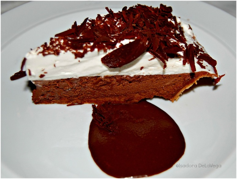 dessert-chocolate-a-cream-pie-web