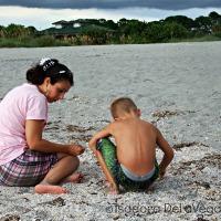 A Photo a Week - Beach Love