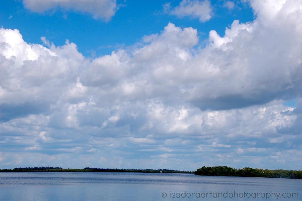 Matlacha Horizon.web