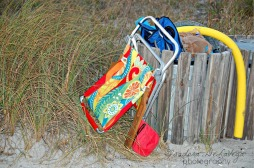 Beach Throwaways A.web