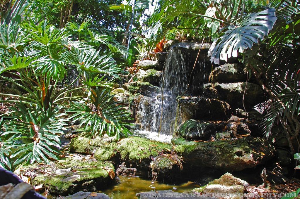 Waterfall 1A.web